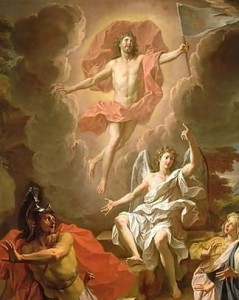 resurrection-of-christ-1700