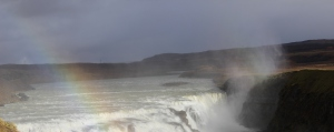 075a - Iceland